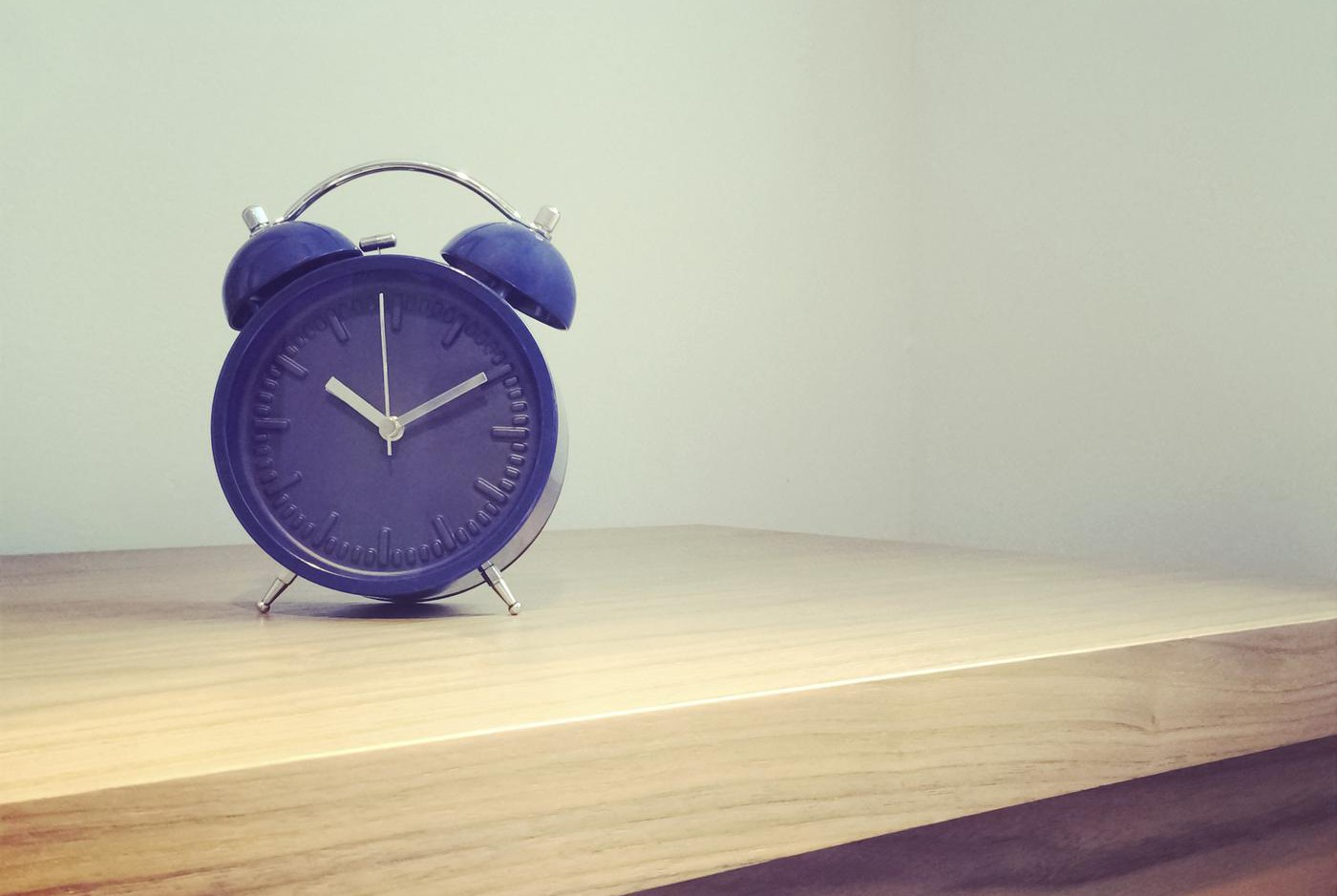 14 things you'll only know if you're really forgetful